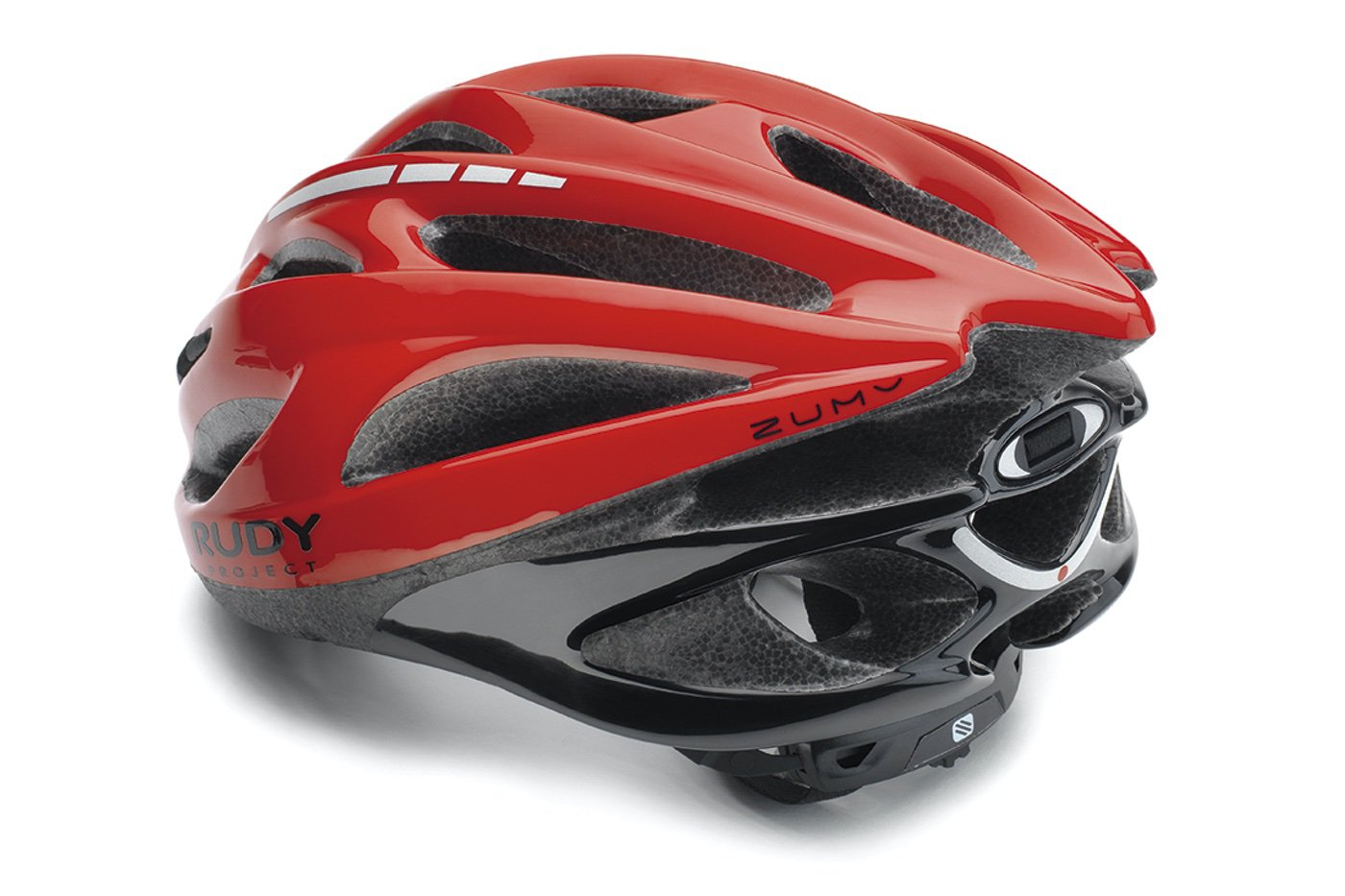 Casco Rudy Project Zumy