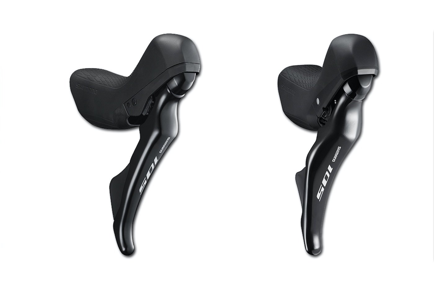 Manetas R7020 y R7025 nuevo Shimano 105 R7000