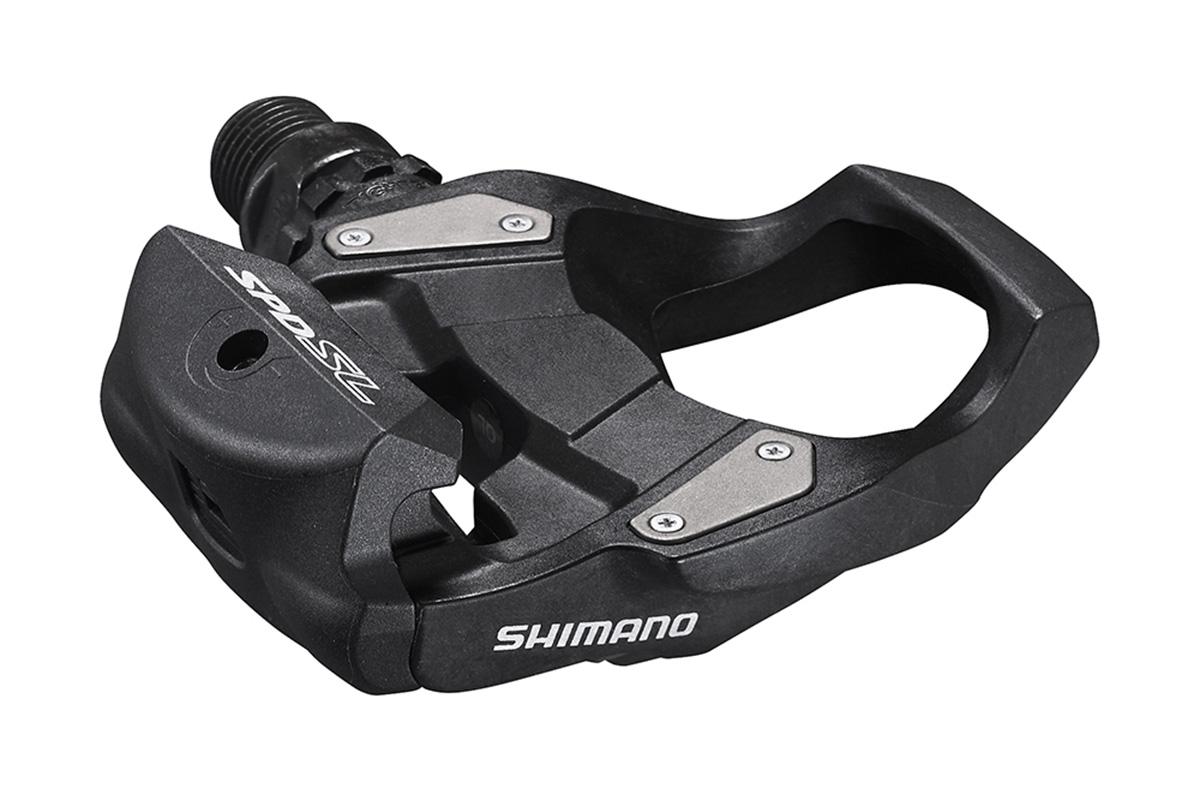 Nuevo pedal Shimano PDRS500