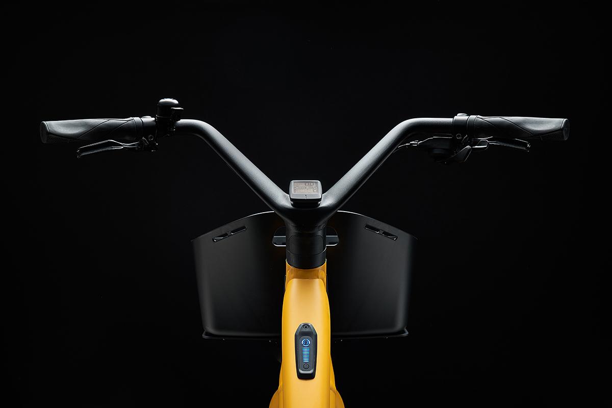 Nueva Specialized Como SL, una e-bike urbana con un mantenimiento mínimo