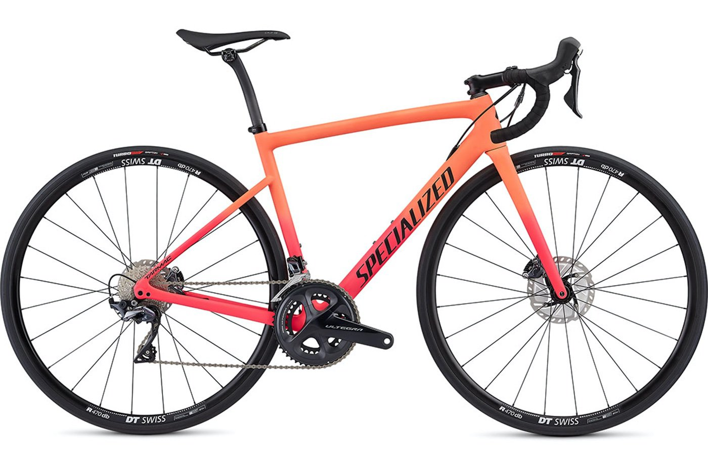 Specialized Tarmac SL6 Disc Comp WMN