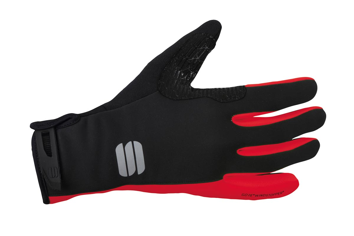 Guantes WS Essential 2