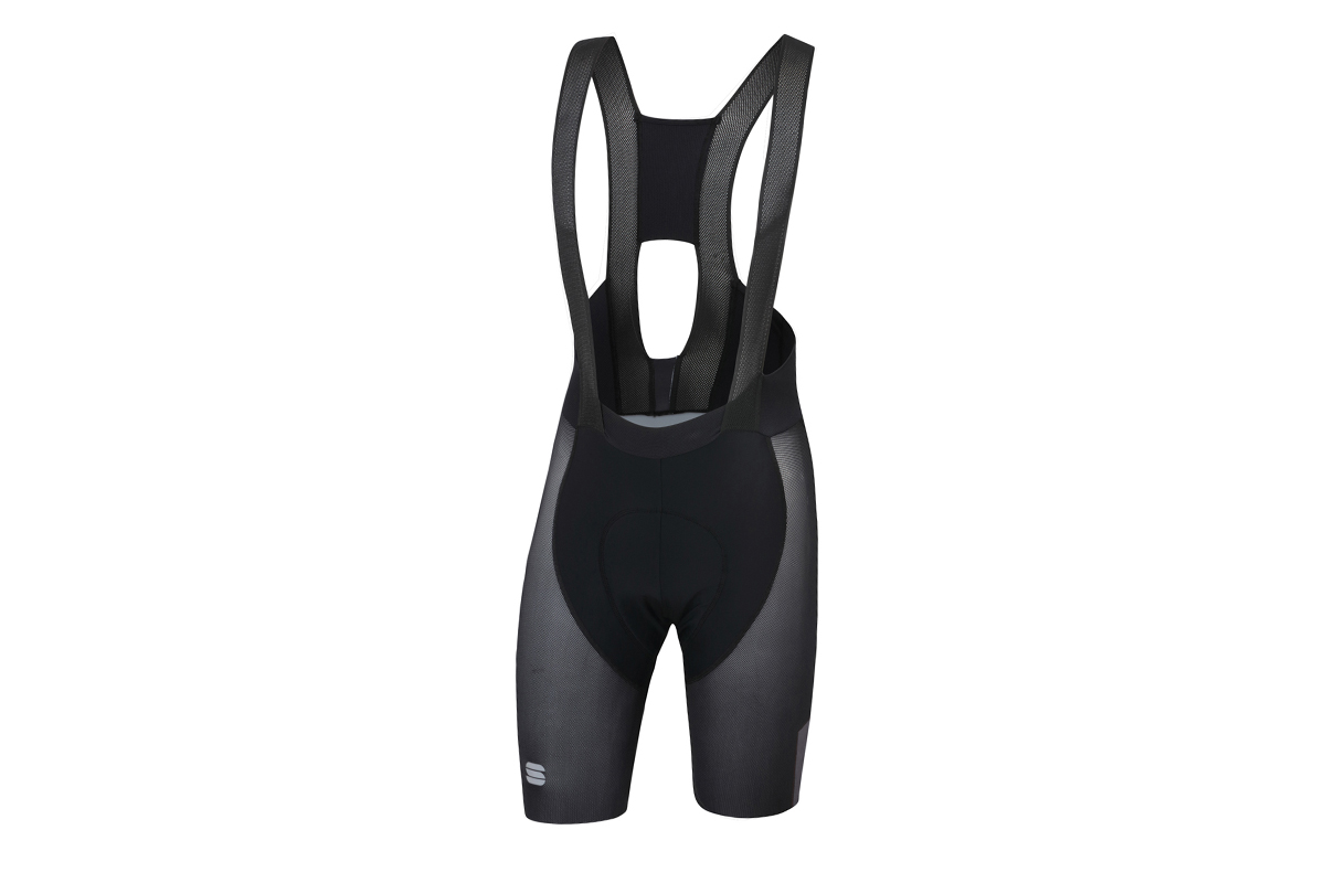 Novedades Bodyfit Pro 2020 de Sportful: Culote AIR