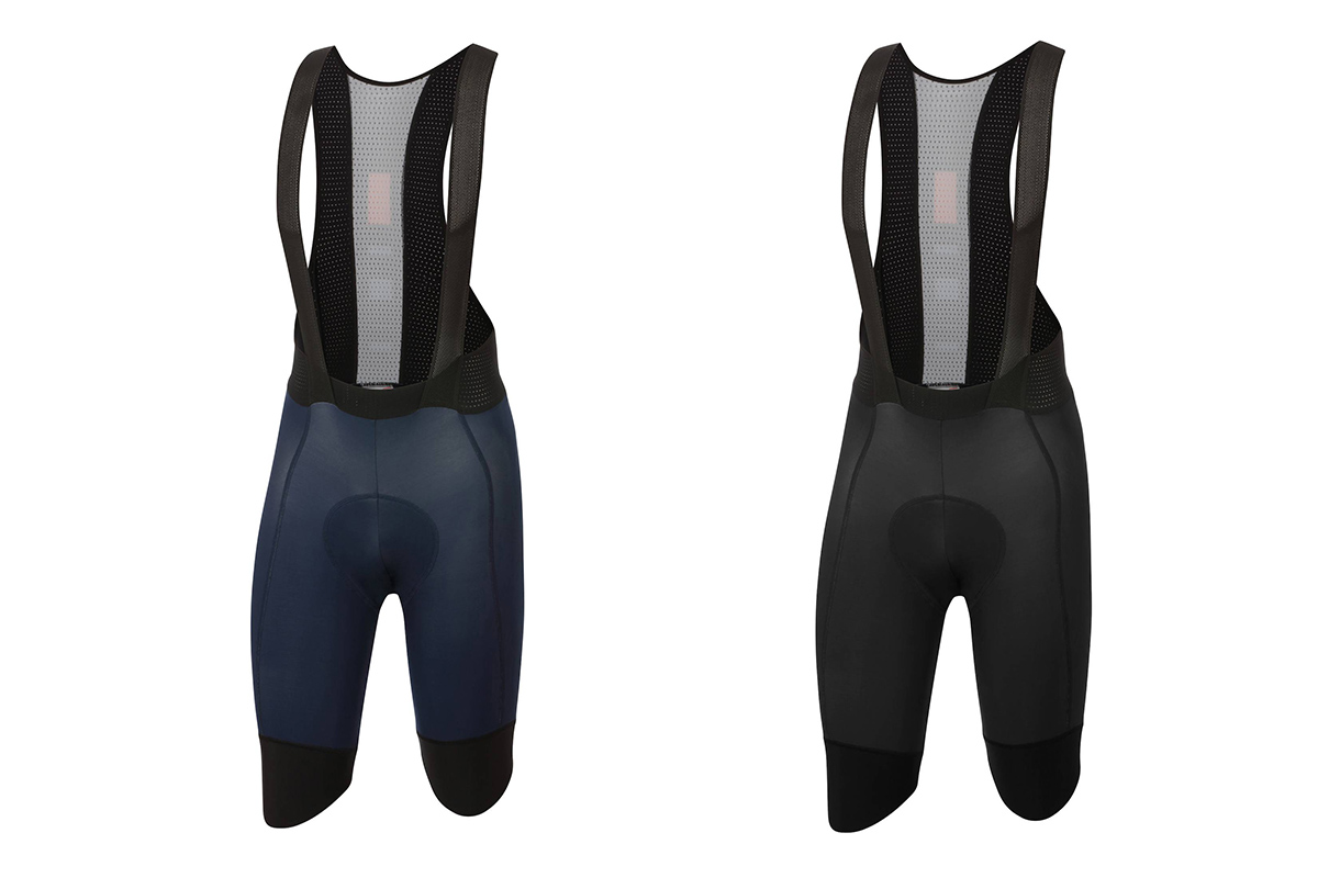 Culote Sportful Pro Thermal