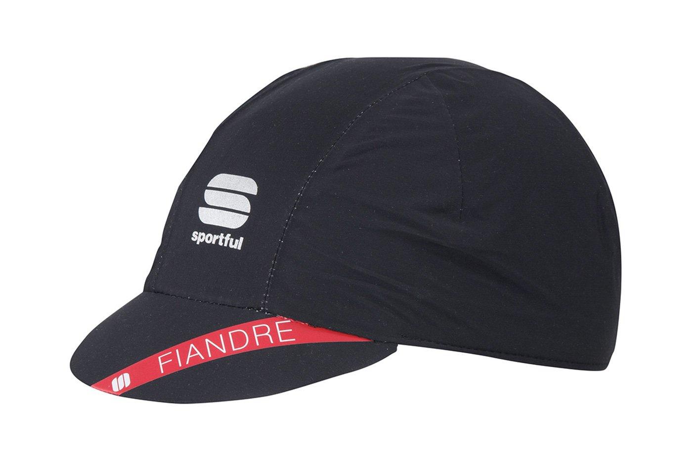 Gorra Sportful Fiandre