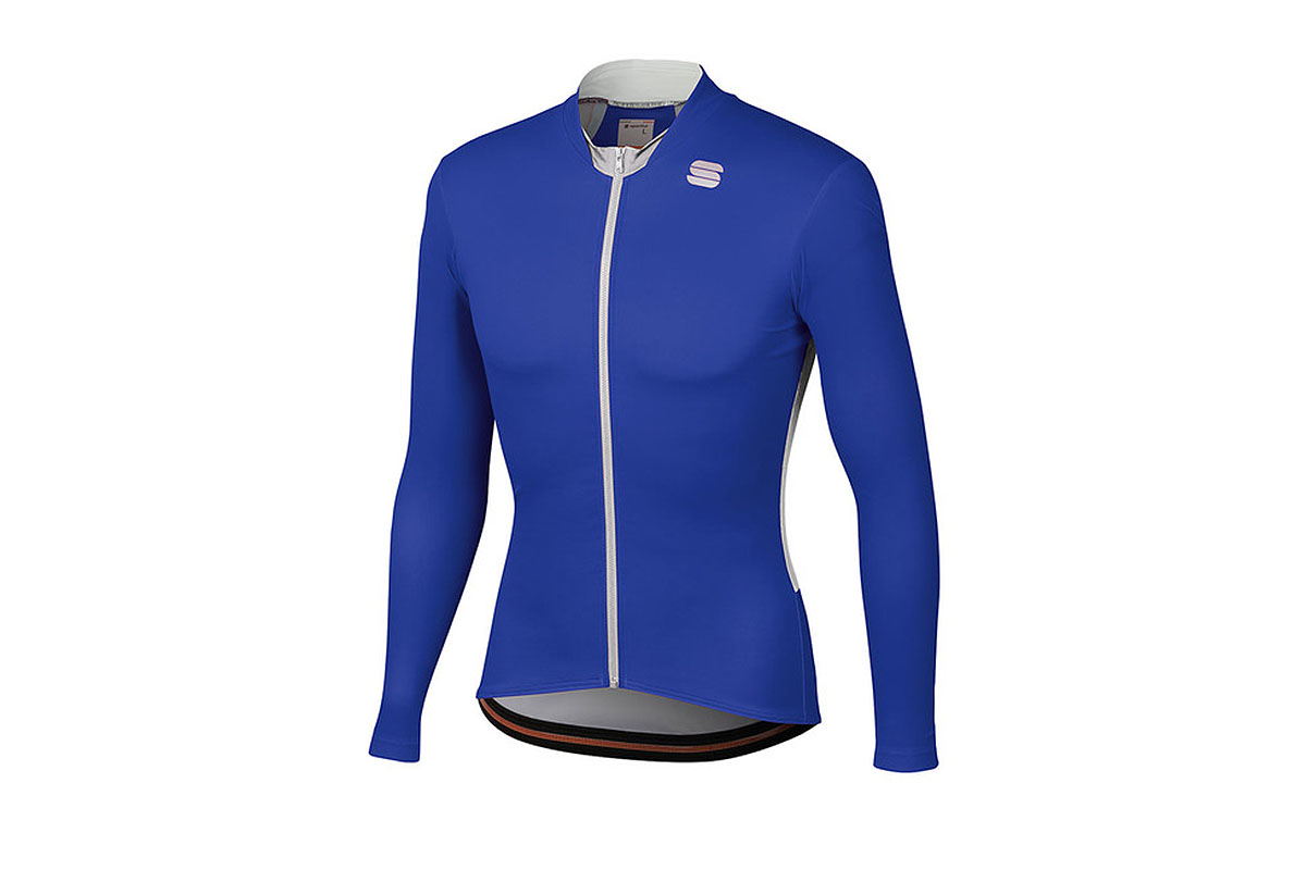 Sportful GTS Thermal Jersey