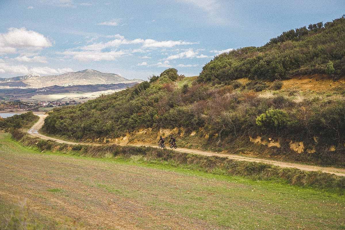 Tierra Estella Epic Gravel BH: una nueva prueba de gravel