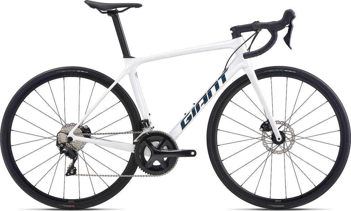 Giant_TCR_Advanced_2_Disc_Pro_Compact