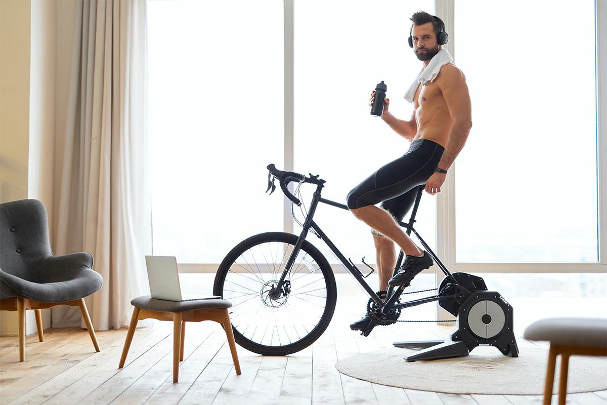 La importancia de la suplementación deportiva en los deportes de ultraresistencia con bicicleta