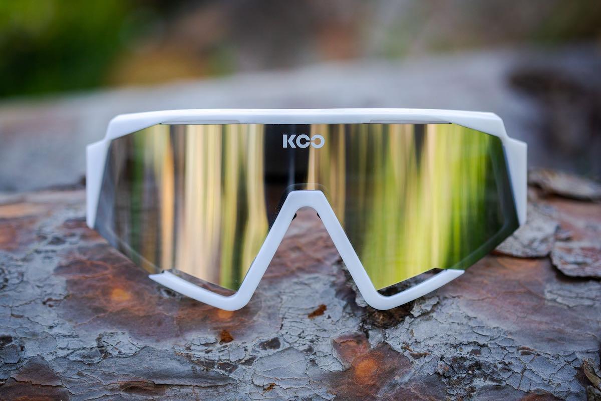 Gafas KOO Spectro