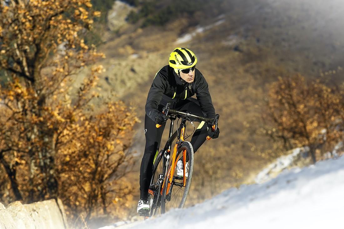 KTM Revelator Alto Prestige