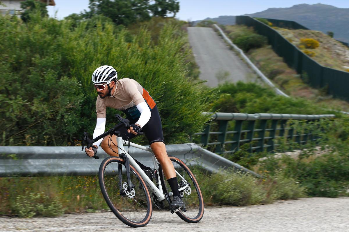 Lapierre Crosshill 5.0