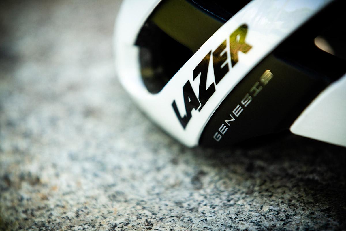 Lazer Genesis Mips