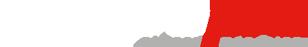 Logo de EnduroPro