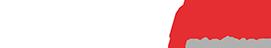 Logo de Moto1Pro