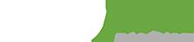 Logo de MTBpro