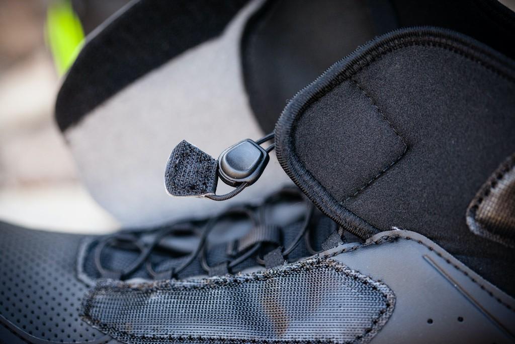 zapatillas de invierno Shimano RW5