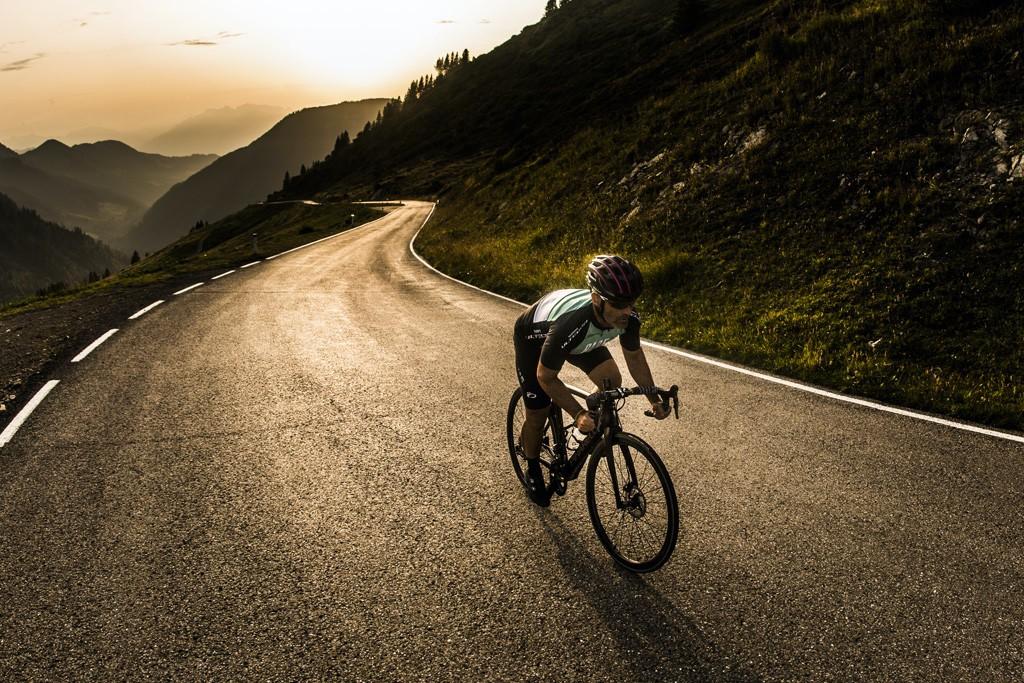 Shimano Ultegra R8000: el grupo definitivo en ciclismo de carretera