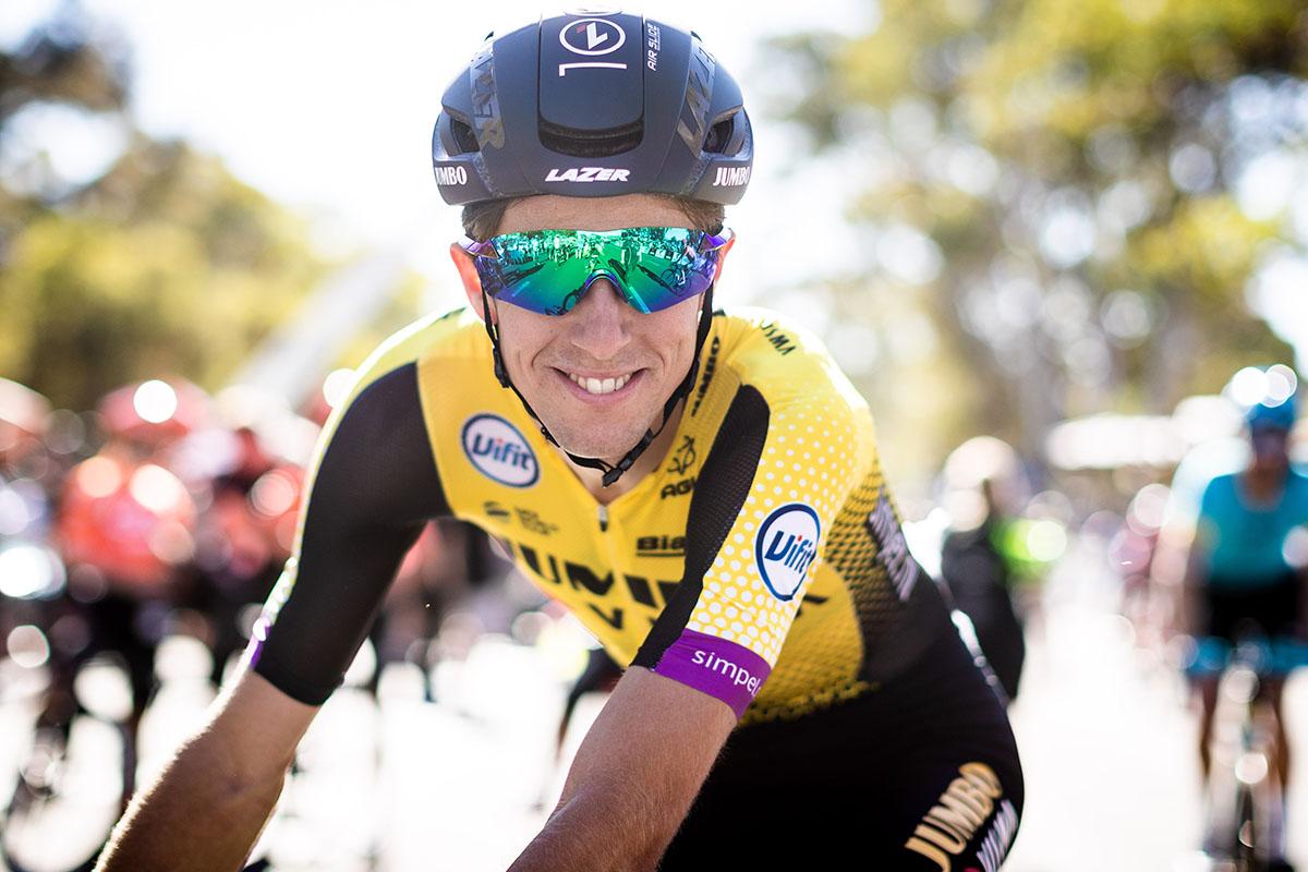 Gafas de sol fotocromáticas o polarizadas ¿en qué consisten y cuál te conviene para ciclismo?