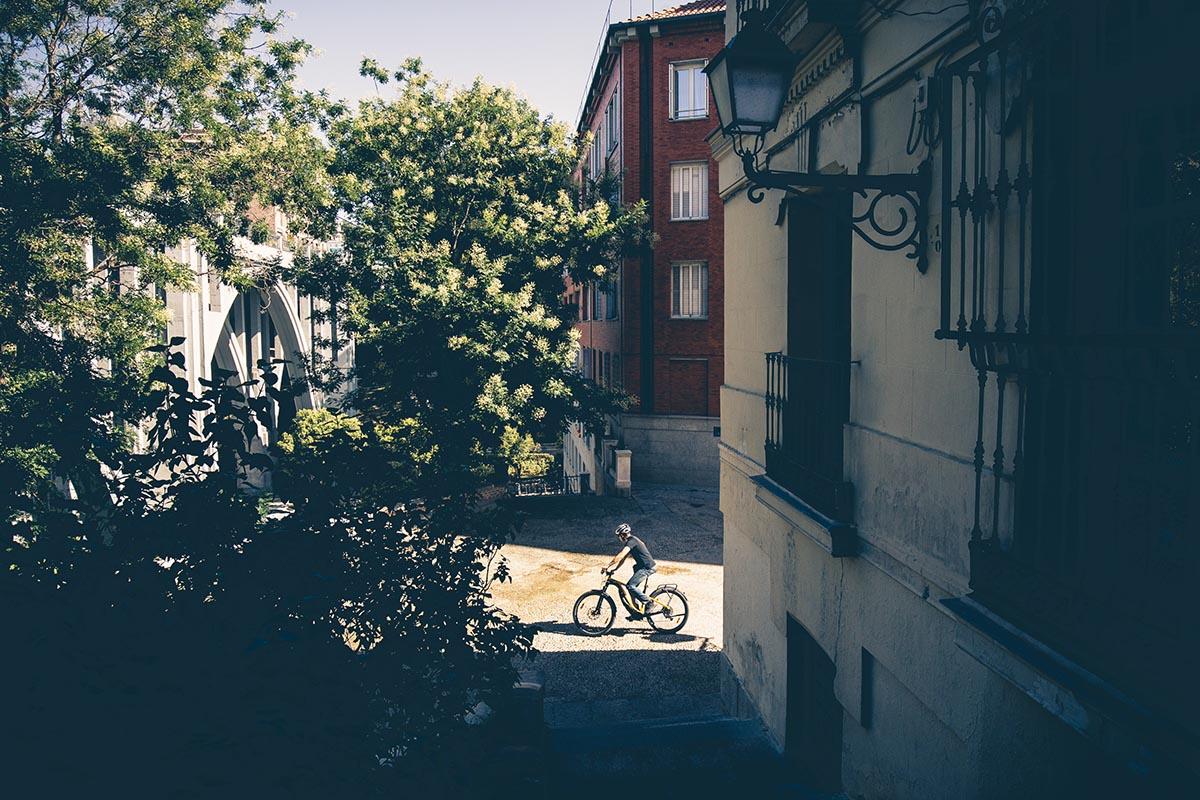 """¿Merece la pena comprar una bici urbana """"de verdad""""?"""