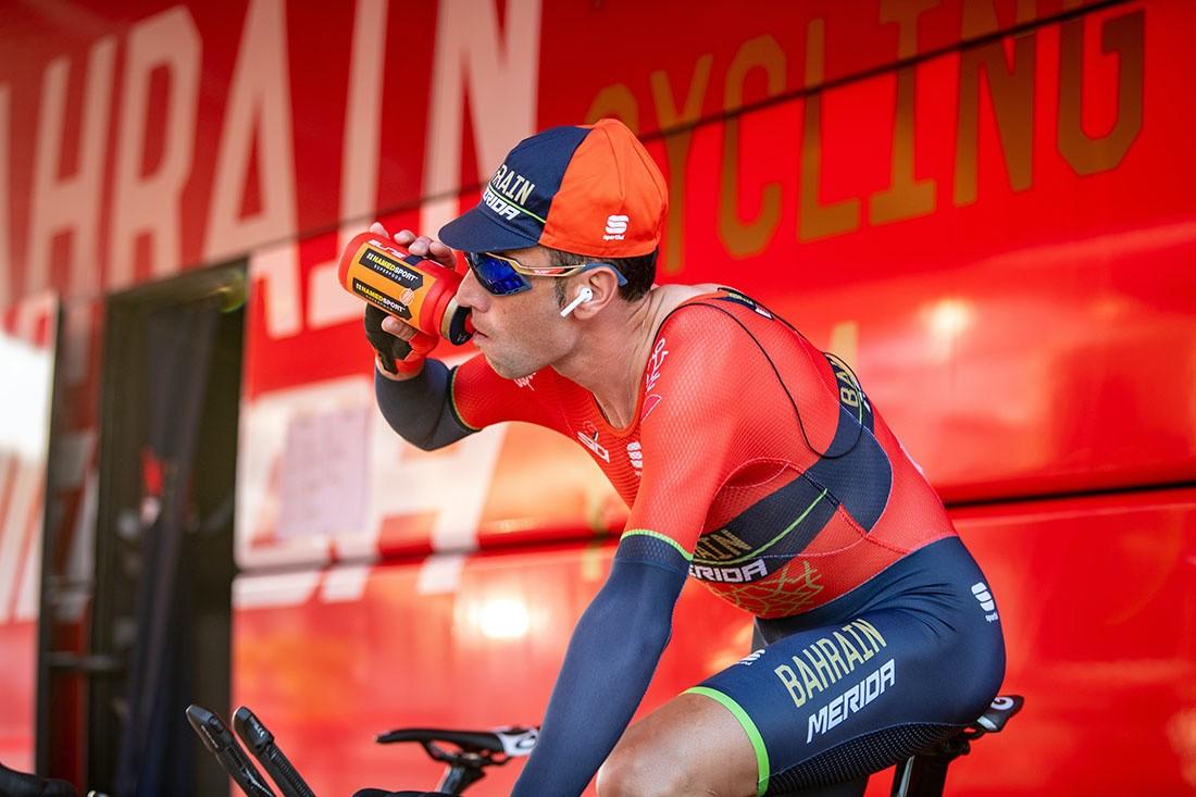 NAMEDSPORT patrocinará el Tour de Francia y logra la Triple Corona
