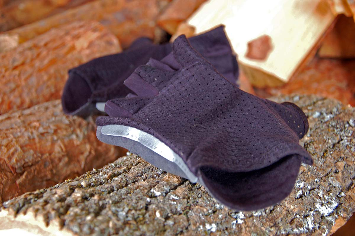 Guantes Q36.5 Unique Elastic Interface