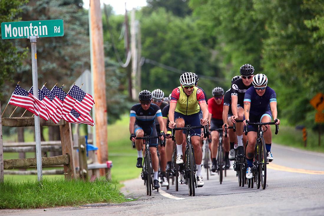 5 elementos que tienes que llevar siempre que salgas en bici