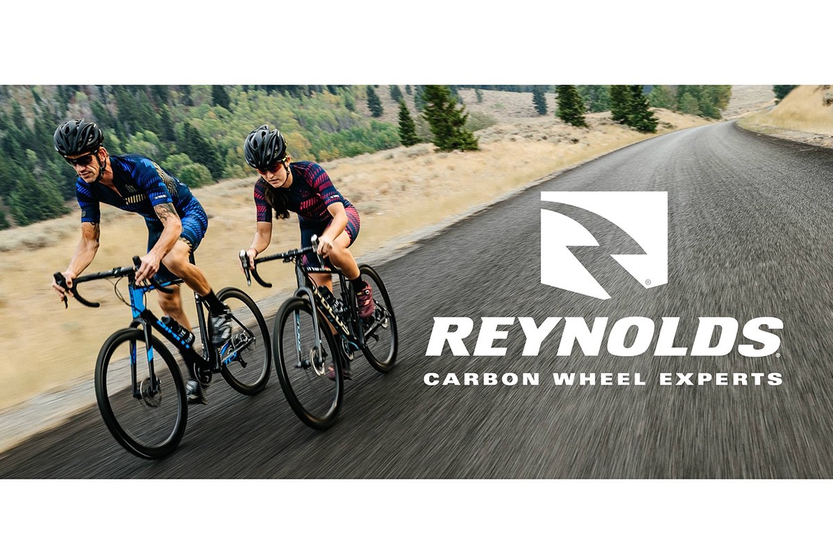 Biketrading distribuirá Reynolds en España