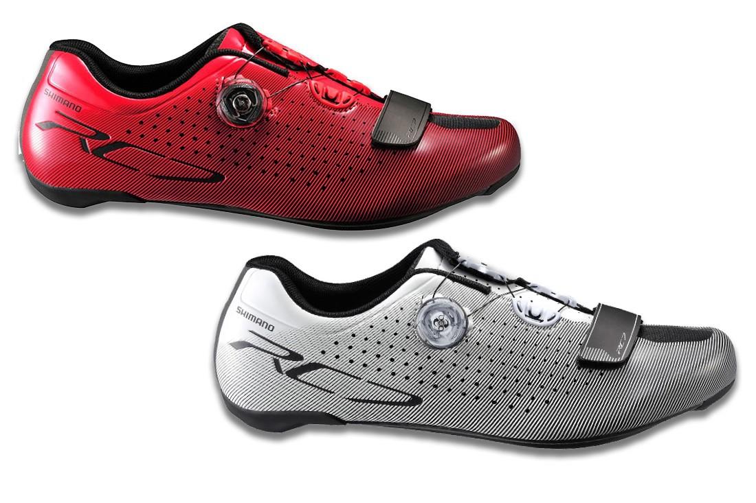 Zapatillas Shimano RC7