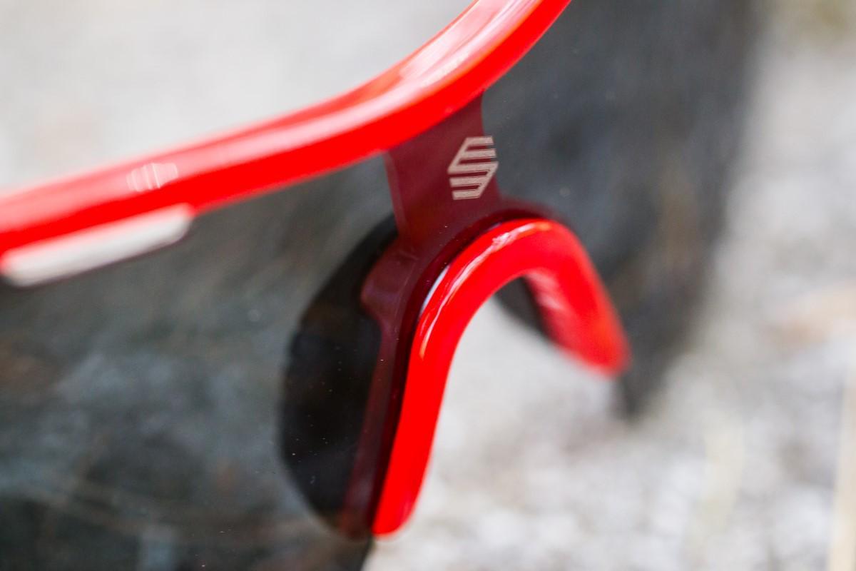 Gafas Siroko K3S Madrid KM0