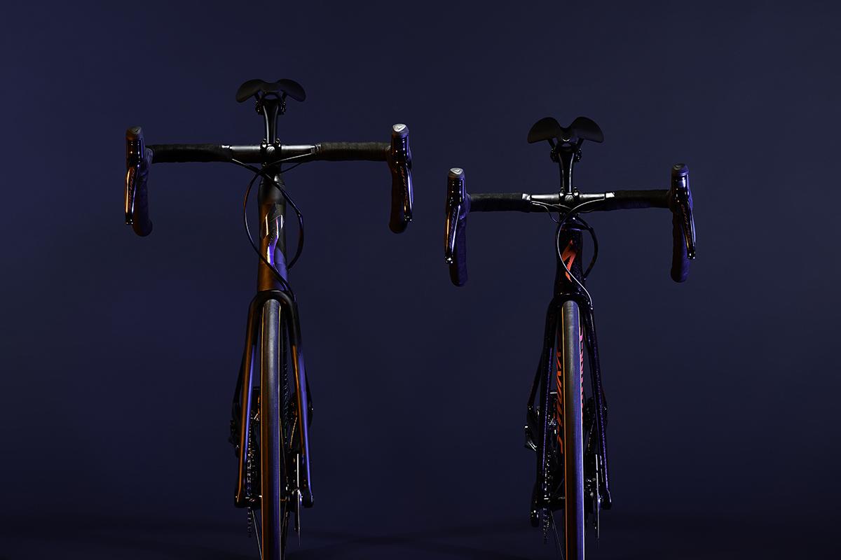 Specialized Rider-First: así se diseñan las tallas en Specialized