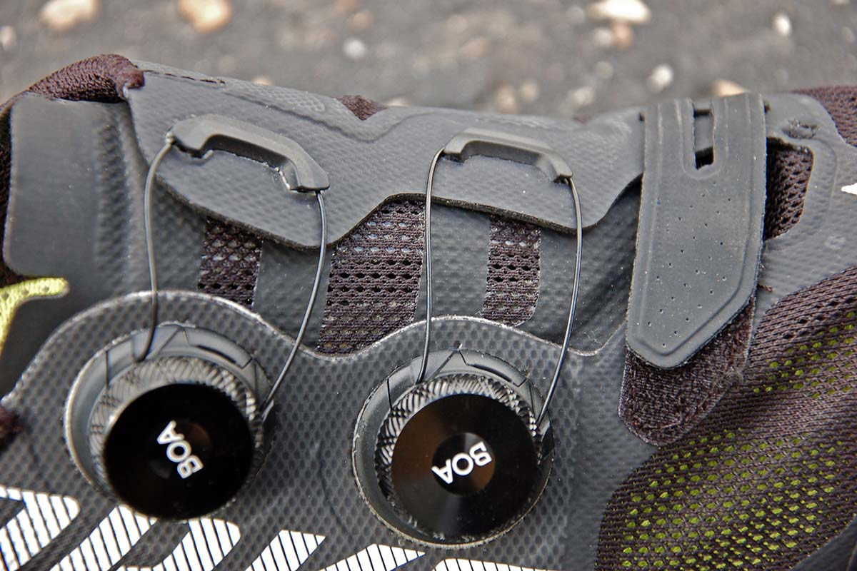Specialized S-Works Vent