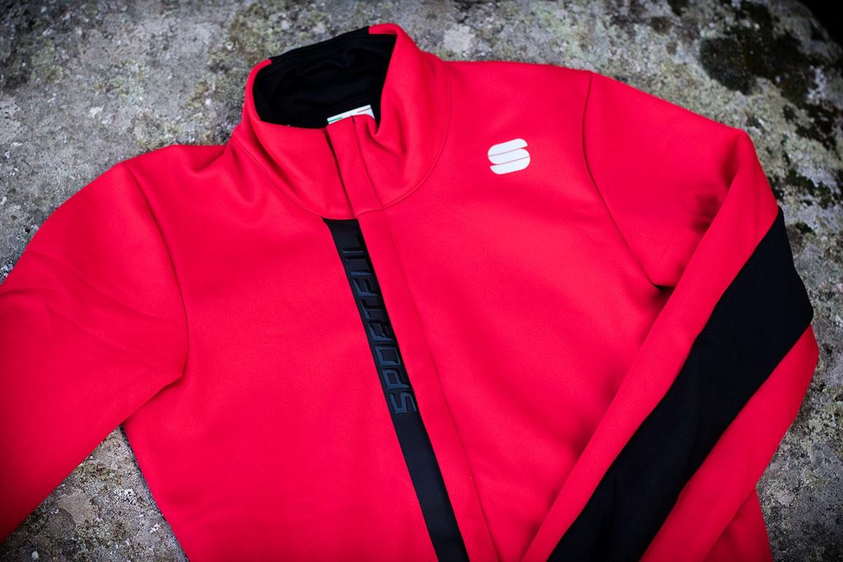 Sportful Tempo WS Jacket
