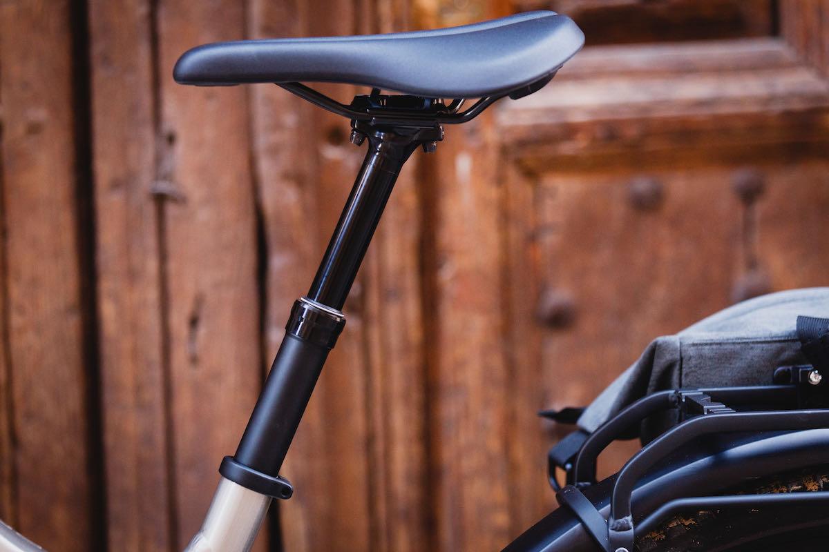 Trek Powerfly FS 9 Equipped
